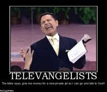 televangelists-jet-religion